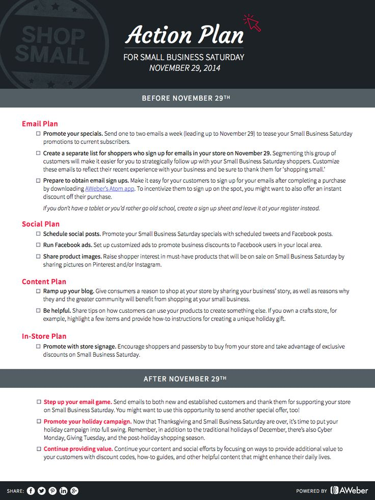 78 best 2016 Holiday Tips images on Pinterest Email marketing - make a signup sheet