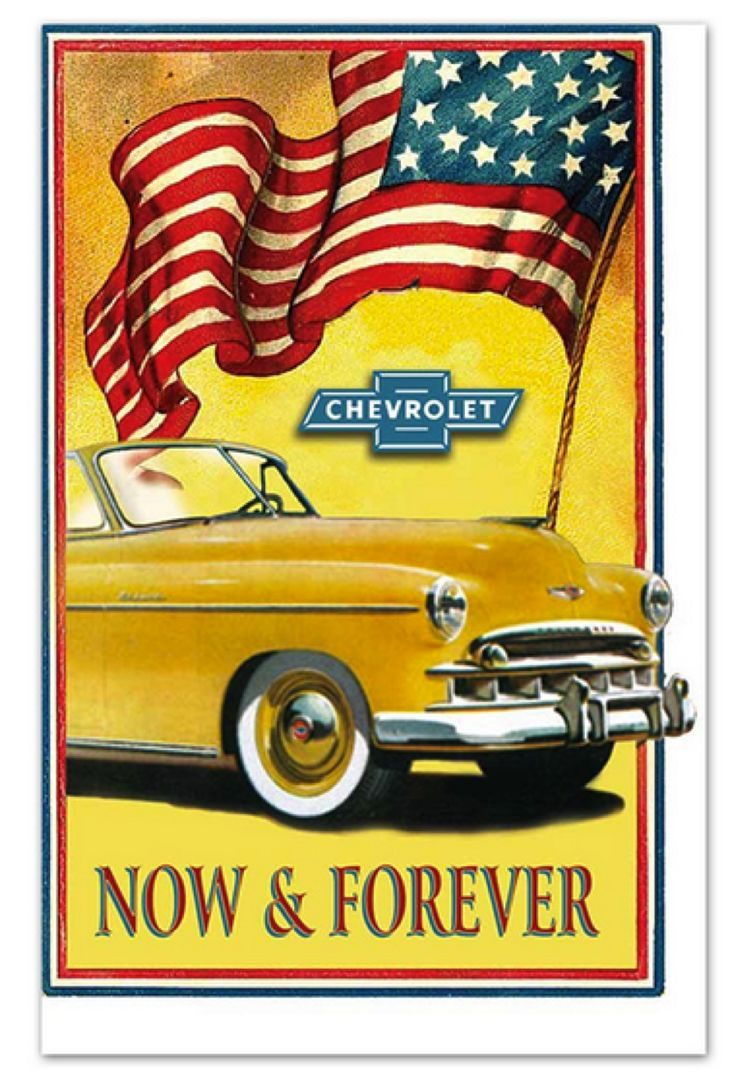 19 best Chevrolet Malibu images on Pinterest | Chevrolet malibu ...