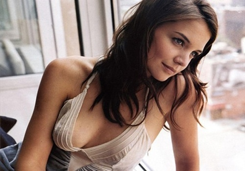 Katie Holmes Spent $15 000 On Lingerie To Celebrate Her Divorce From Tom Cruise  http://www.lingerieweapon.com/lingerie-news/katie-holmes-spent-15-000-on-lingerie-to-celebrate-her-divorce-from-tom-cruise/Katie Holmes, Sexy, Girls Next Doors, Beautiful Women, Hot, Celebrities, Beautiful People, Nature Beautiful, Katy Holmes