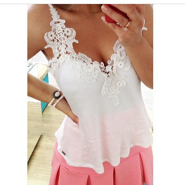 Find More Blouses & Shirts Information about White lace and chiffon patchwork blouse women fashion blusas CS4604,High Quality lace garment,China lace wig human hair Suppliers, Cheap lace iron from Online Fashion Shopping Arcade   on Aliexpress.com