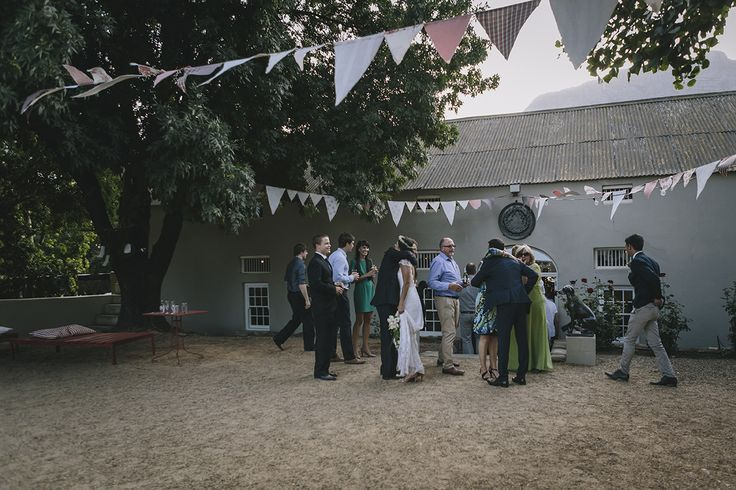 adel ferreira cape town wedding photography - latest weddings