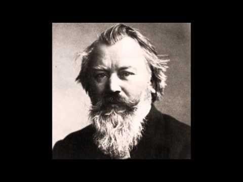 Johannes Brahms - Hungarian Dance nr. 5 on Guitar