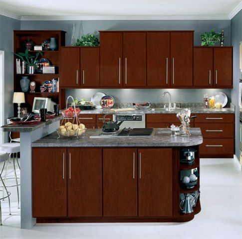 Kitchen Cabinets. Chocolate Armstrong Kitchen Cabinets Color Designs Lovely Armstrong  Kitchen Cabinets Armstrong Kitchen Cabinets