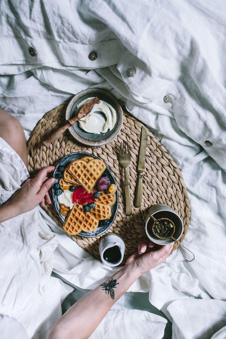 plum-waffles-by-eva-kosmas-flores-147