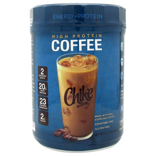 A Diet For Coffee Lovers