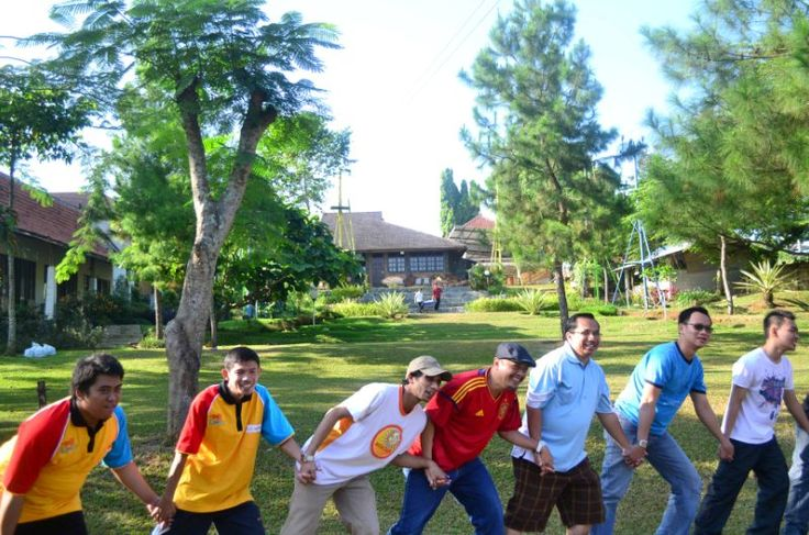 team building,outbound,fungames15.JPG