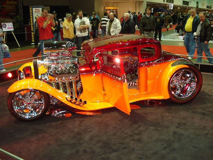 1930 FORD MODEL A STREET ROD See all 166 photo's here> https://www.pinterest.com/XxHackThisxX/1930-ford-model-a-street-rod/