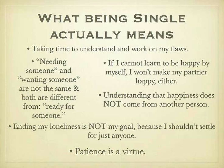 east setauket divorced singles Singles social program and support groups support groups include: separated and divorced east northport, ny.
