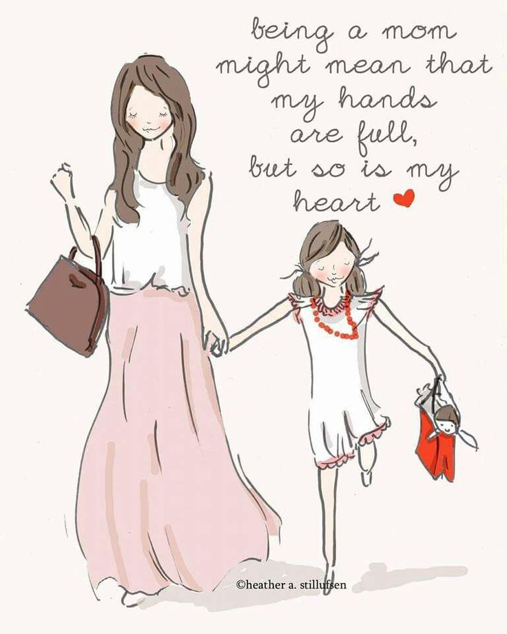 Quotes About Mom And Daughter Being Best Friends: 72 Best Images About Mother Poems Quotes On Pinterest