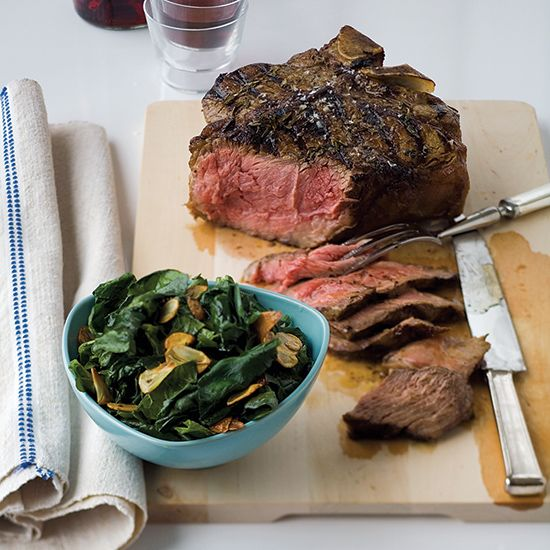 recipe spinach gorgonzola stuffed flank steak serious eats see more ...