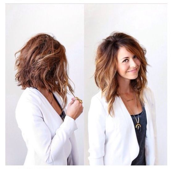 Astonishing 1000 Ideas About Stacked Bob Haircuts On Pinterest Stacked Bobs Short Hairstyles Gunalazisus