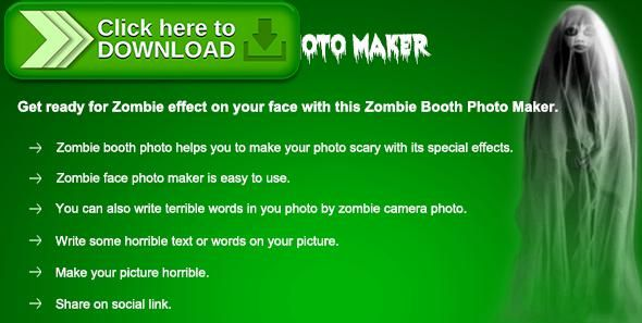 [ThemeForest]Free nulled download Zombie Booth Photo Maker (Photo Editing App) from http://zippyfile.download/f.php?id=59448 Tags: ecommerce, photo editor, photo editor app, zombie booth photo, zombie booth photo editor, zombie face photo maker, zombie in your photo, zombie photo maker, zombie photo maker booth