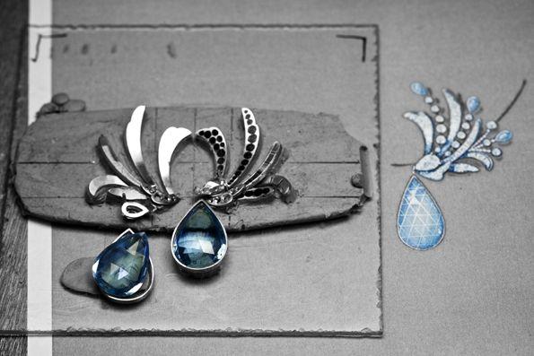 boucheron,26,place vendôme,haute joaillerie,joaillier,vendôme,paris,luxe,luxury,artisan,pierres précieuses,pierres,précieuses,gemmes,jewelry...Ateliers