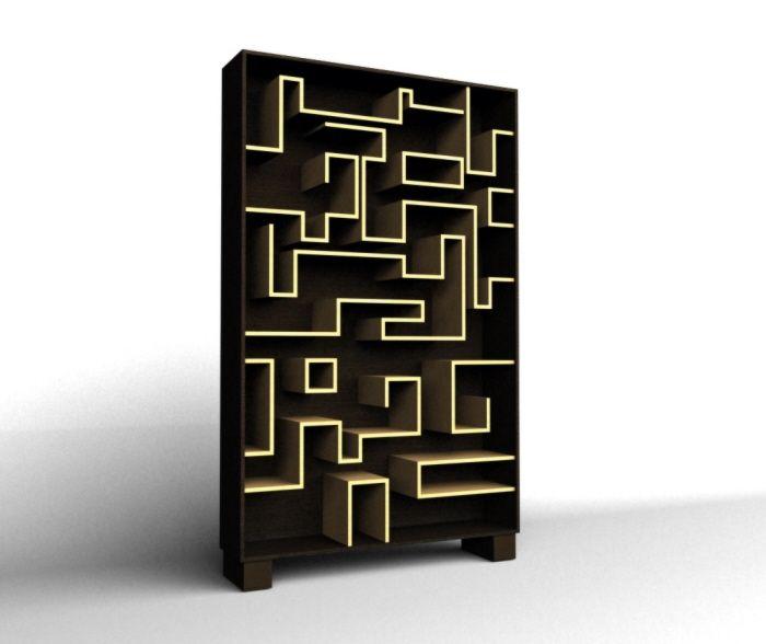 9 Best The Maze Runner Project Images On Pinterest Maze