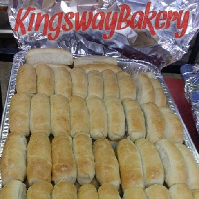 Beef Sausage Roll going out buying the whole store. #sausageroll #nigerianfood