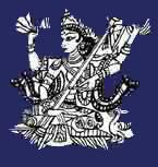 Indiai Klasszikus Zene