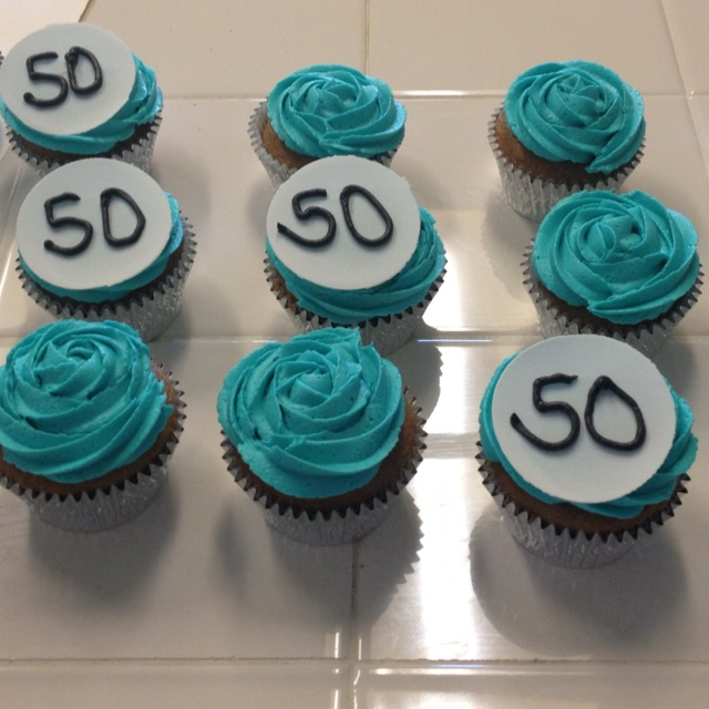 11 best Mikes 50th images on Pinterest Birthdays 50 birthday