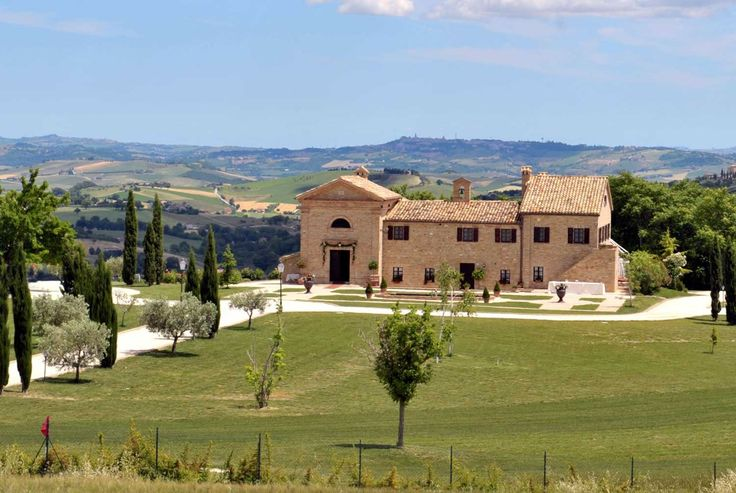 This exquisite property is situated on a large and peaceful private estate in Italy (MD2238273) -  #House for Sale in Calambrone, Toscana, Italy - #Calambrone, #Toscana, #Italy. More Properties on www.mondinion.com.