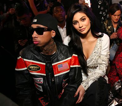 Why Tyga reportedly moved out of Kylie Jenner's house