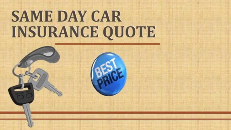 auto insurance best and worst