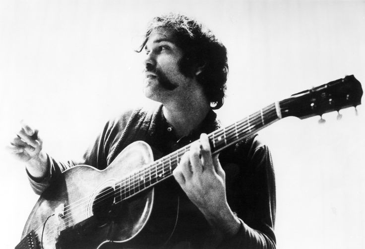Nels Cline, Bill Frisell, John Scofield and Others Announce John Abercrombie Tribute Show