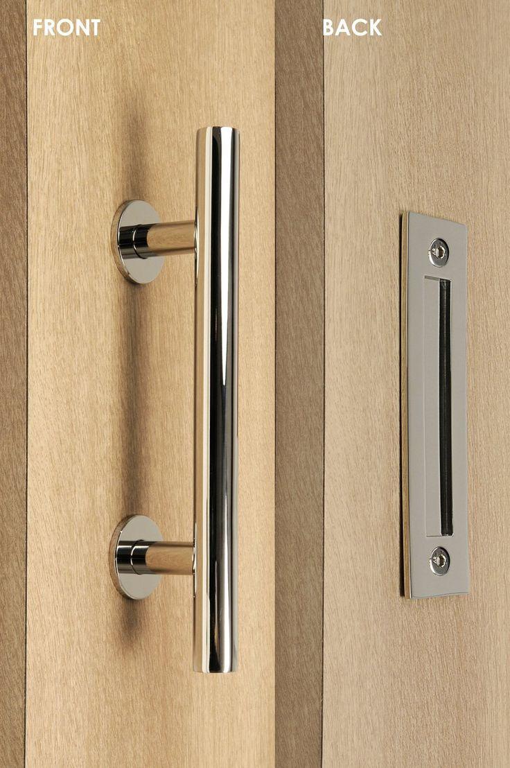 46 best 2022 n dayton hardware images on pinterest sliding doors