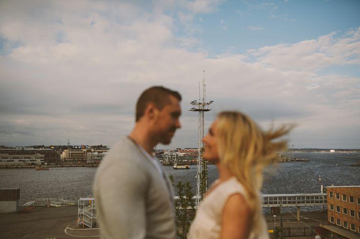 Helsinki Engagement, http://johannahietanen.com/engagements/andrina-anssi-kihlakuvaus-helsinki/