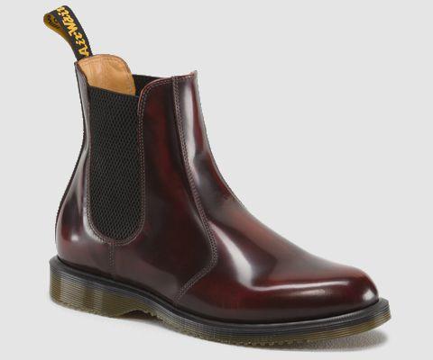 FLORA | Femme Bottes | Boots | Site officiel Dr Martens | France...................top classe !!