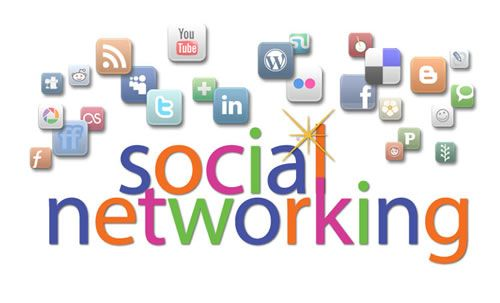 """Social Software → BegriffsbestimmungSocial Software """"Social Web"""" und """"Social Software"""" werden oftmals im gleichen Kontext benutzt. Die softwareseitige Technik wird weitgehend als Social Software verstanden, also Anbieter von Blogplattformen oder Wiki-Networks. Demnach entstehen Social Webs aus Social Software.  https://www.socialmedialernen.com/evaluation/social-software/"""