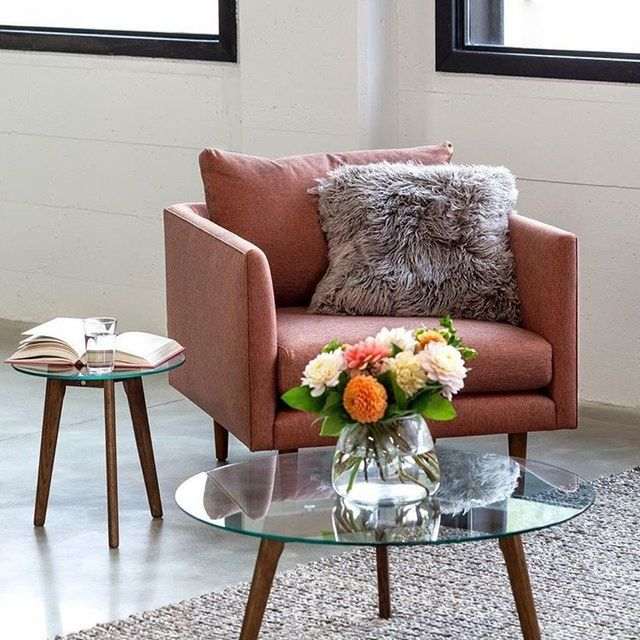 List of Affordable Furniture Stores