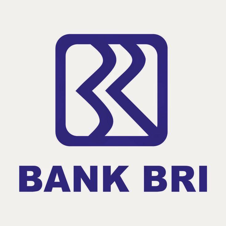 Loker April 2014 - Info kali ini merupakan Loker April 2014 dari lembaga perbankan di Indonesia yakni Bank Rakyat Indonesia yang sering disbut juga dengan BRI. Bank BRI atau Bank Rakyat Indonesia saat ini membuka Loker April 2014 untuk Priority Banking Officer di BRI.