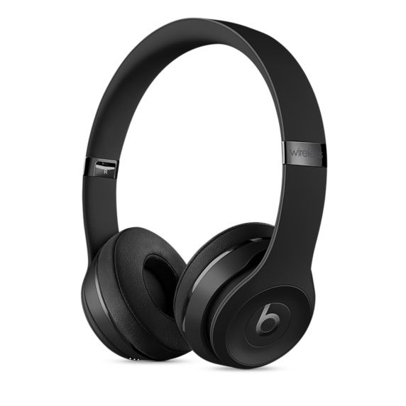 Beats By Dre Solo3 on Sale, 20% OFF, Buy now: https://goo.gl/XG3PEO