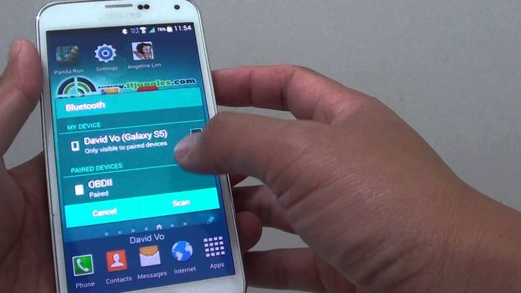 """Learn how you can enable or disable Bluetooth on Samsung Galaxy S5. """"samsung galaxy"""" galaxy samsung s V s5 """"s 5"""" """"s V"""" s V """"galaxy s V"""" """"galaxy s5"""" """"galaxy s..."""