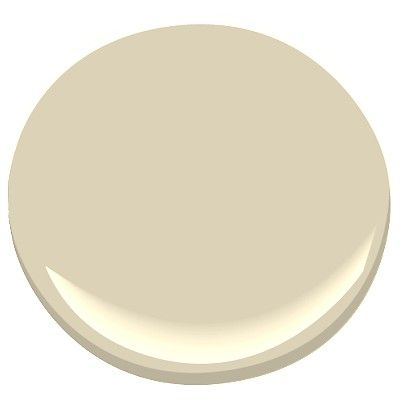 958 best color single images on pinterest for Benjamin moore creamy beige
