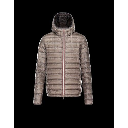 2015 Moncler Morane Green Men  s Down Jacket 2d64b5fc1eb08