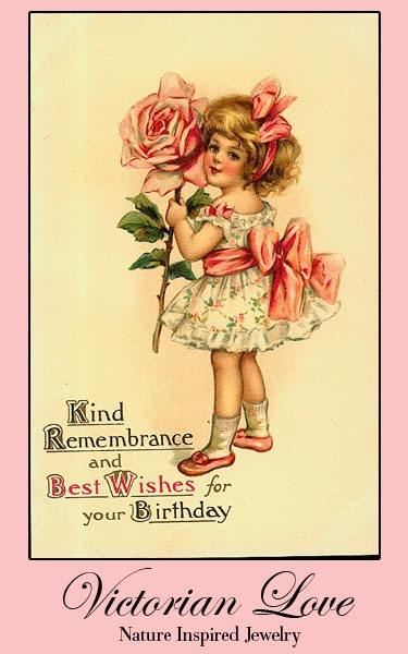 682 Best Images About Victorian Greeting Cards On