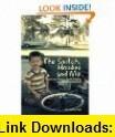 RanDumb The Random Dumb Adventures of an Irish Guy in LA eBook Mark Hayes, Robbie Williams, Craig Robinson ,   ,  , ASIN: B0055I2064 , tutorials , pdf , ebook , torrent , downloads , rapidshare , filesonic , hotfile , megaupload , fileserve