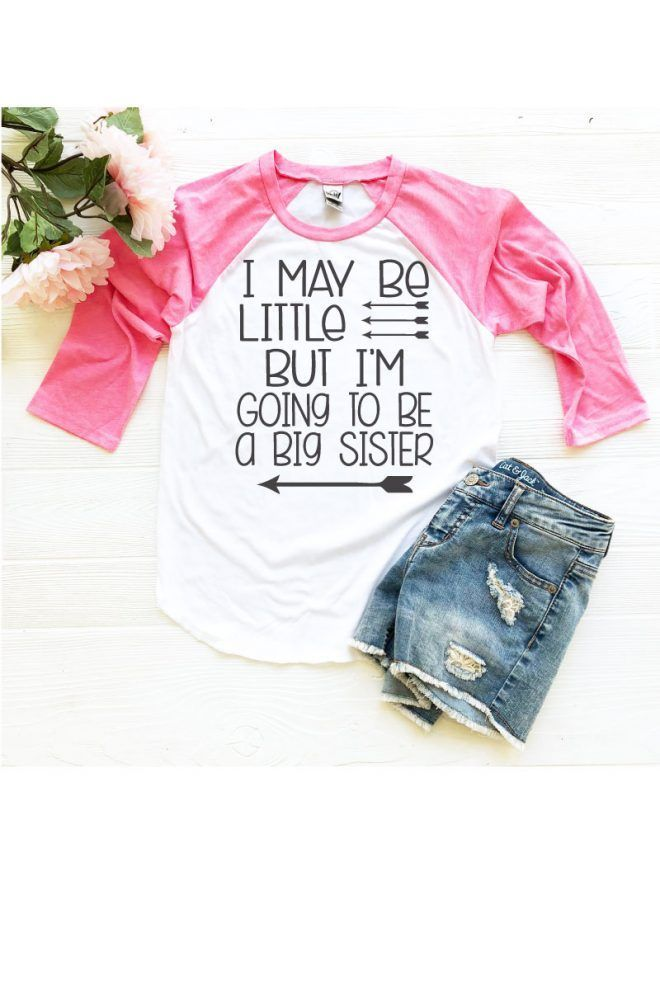 Teely Shop Little Girls Old Hippies Dont Die They Just Fade Into Crazy G185B Gildan Youth Pullover Hoodie