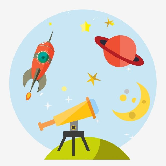 World Space Day Alien Rocket Launch Landing Alien Board The Moon Spacecraft Space Technology Png And Vector With Transparent Background For Free Download Roket