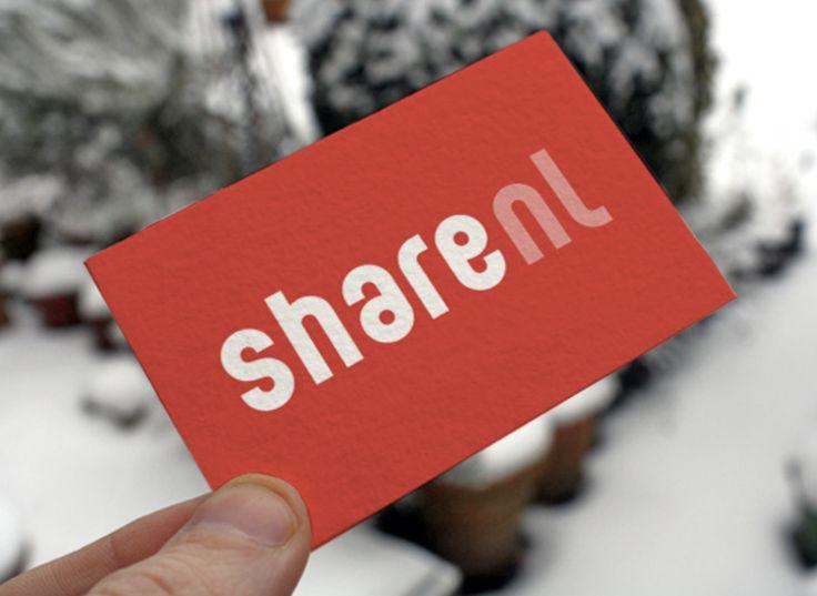 shareNL - site - slider - foto 18 - visitekaartje shareNL.jpg