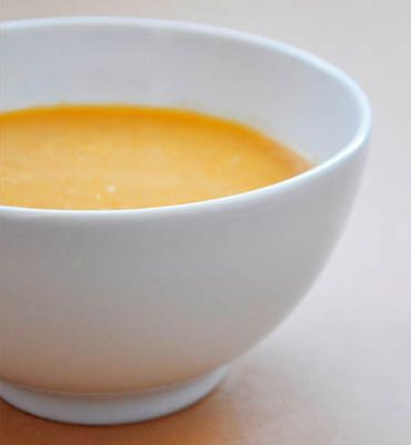 Supa azteca