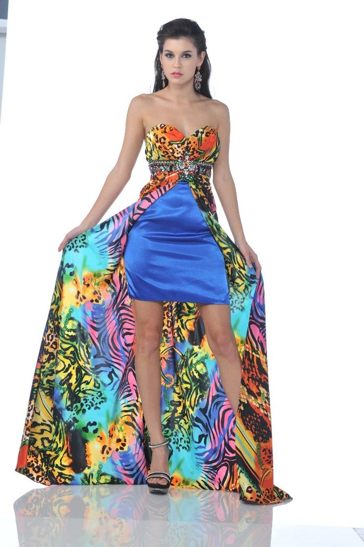 unique-prom-dresses-awesome