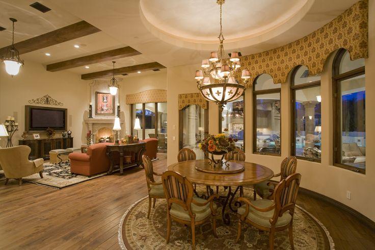 The Living Room Scottsdale Classy Design Ideas