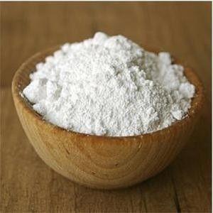 Σόδα: Ένα παλιό φυσικό φάρμακο για χίλιες χρήσεις!