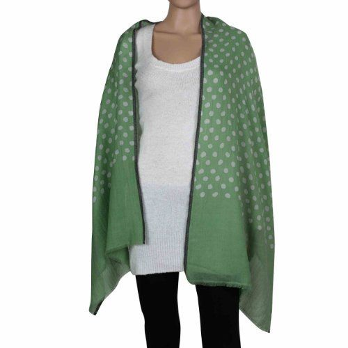 Amazon.com: Woolen Scarf Indian Dresses Accessories for Women Wraps and Shawls: Clothing