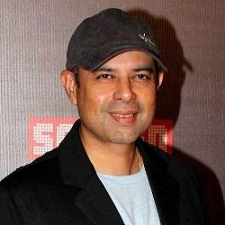 Atul Agnihotri  (Indian, Film Actor) was born on 08-07-1970. Get more info like birth place, age, birth sign, bio, family & relation etc.