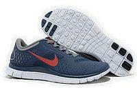 Kengät Nike Free 4.0 V2 Miehet ID 0005