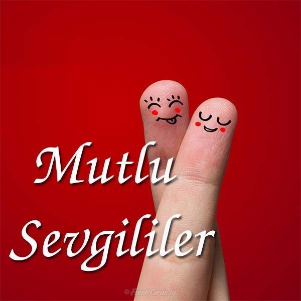 Поздравления в картинках на турецком языке
