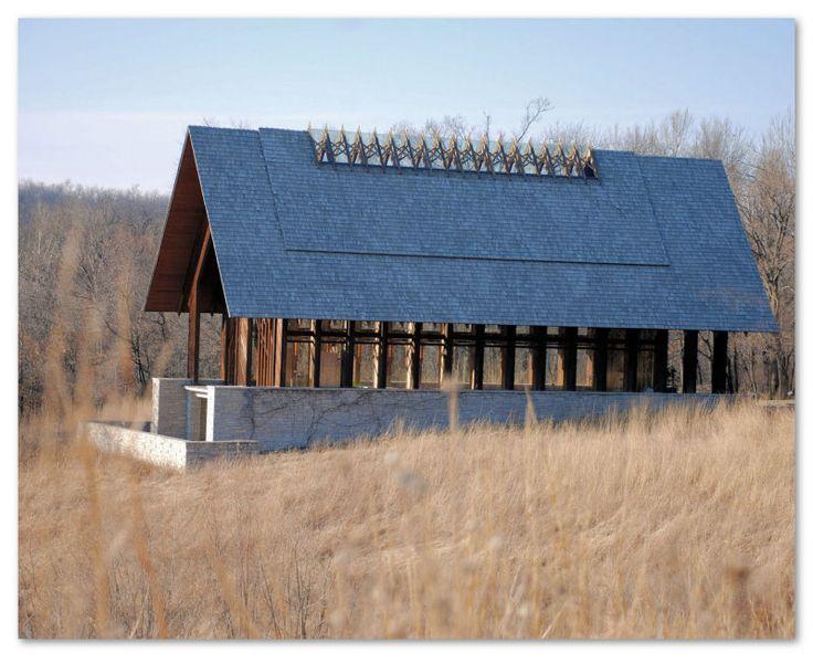 Afbeeldingsresultaat voor marjorie powell chapel