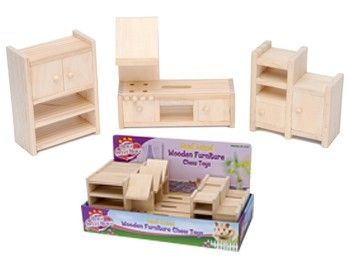 Penn plax sam hamster wood furniture chew toys 3pk sam468 for Where to get c c cages